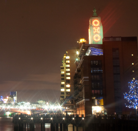 oxo_tower